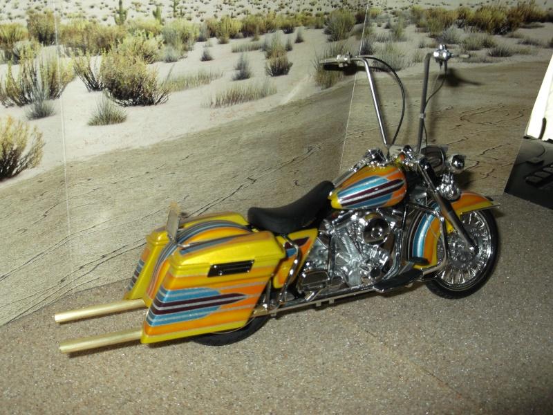 low rider bike Dscf0111