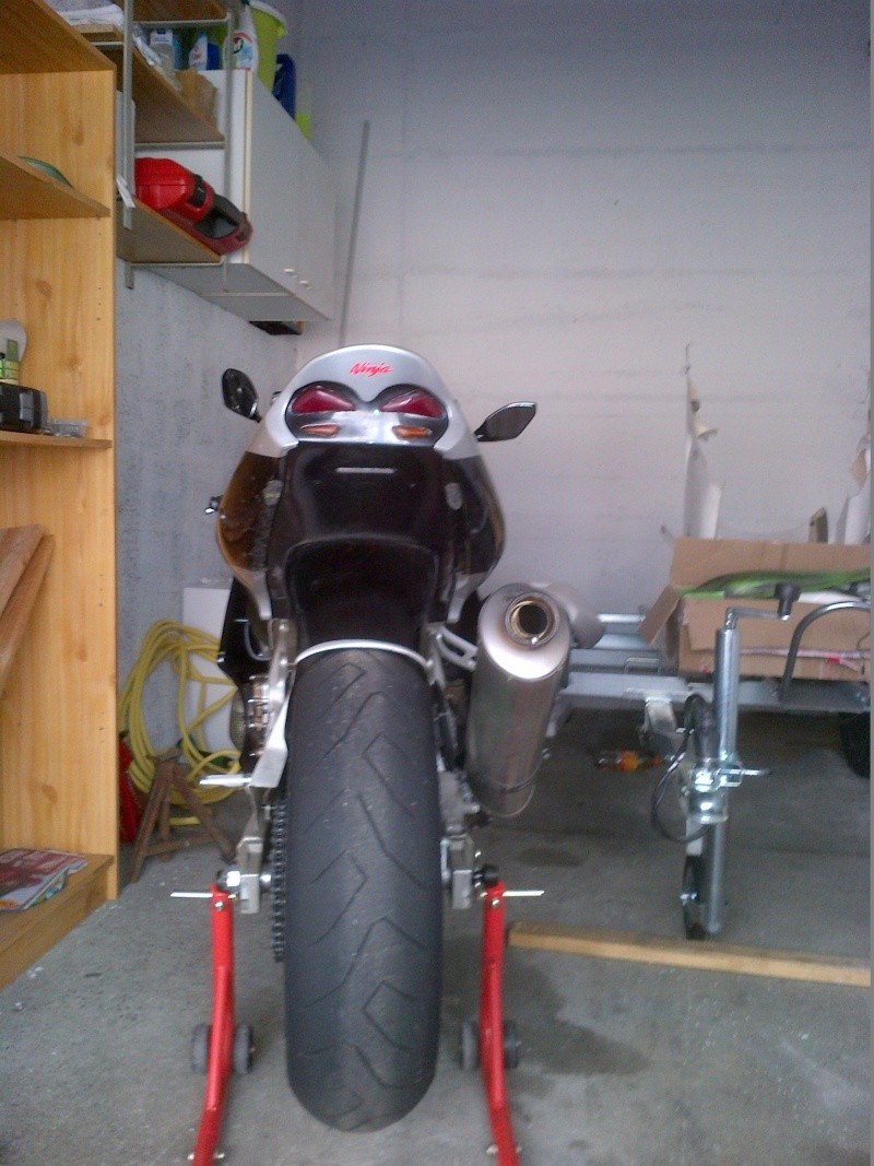 ZX6R 636 2002 Img-2012