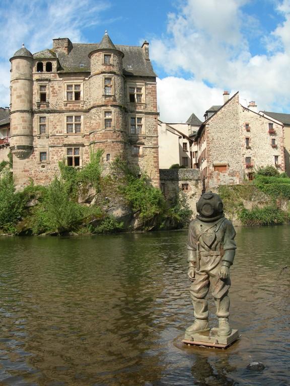 Sculptures d\'Aveyron et de Vendée Dscn2910