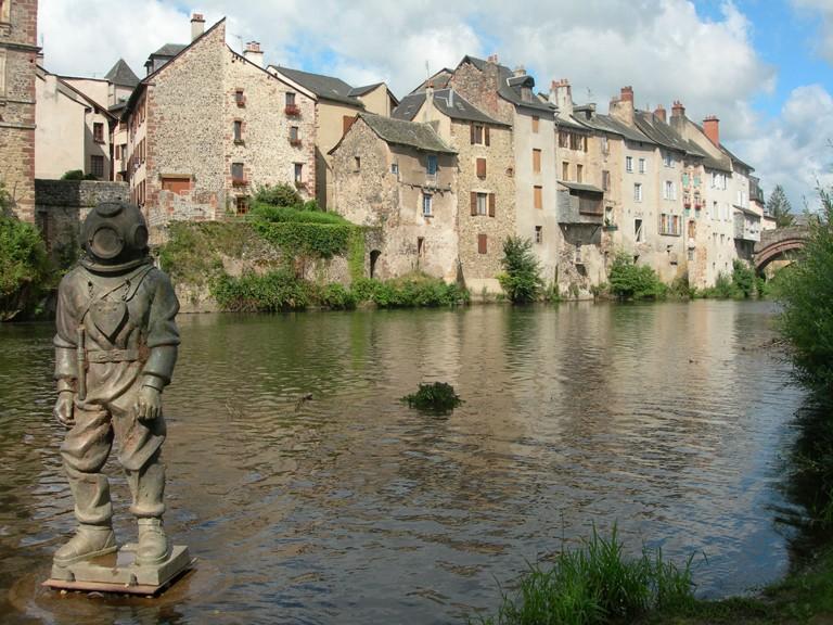 Sculptures d\'Aveyron et de Vendée Dscn2911