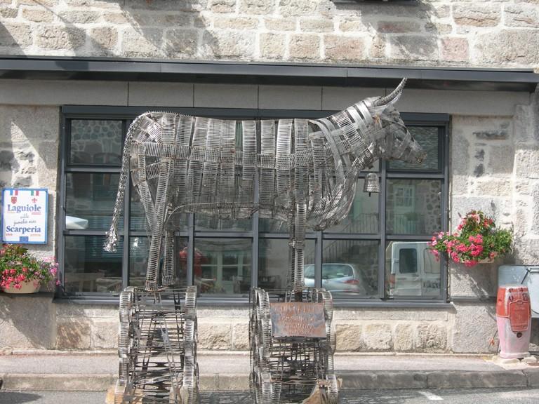 Sculptures d\'Aveyron et de Vendée Dscn2912