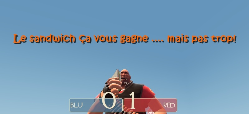 Screen!!!! - Page 8 Gagne10
