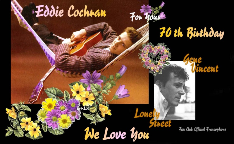 HOMMAGE by french fan club Gene to  Eddie Cochran 3.10.08 - Page 2 Eddie_10