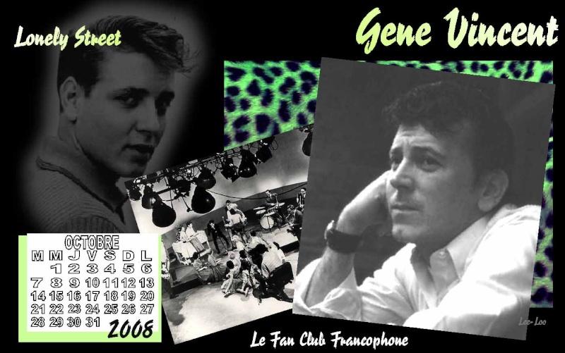 Gene Calender 2008 - Page 2 Gene_v14