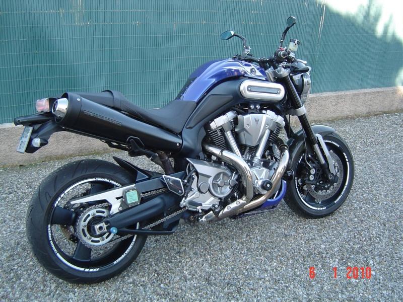 MT-01 Dsc02913