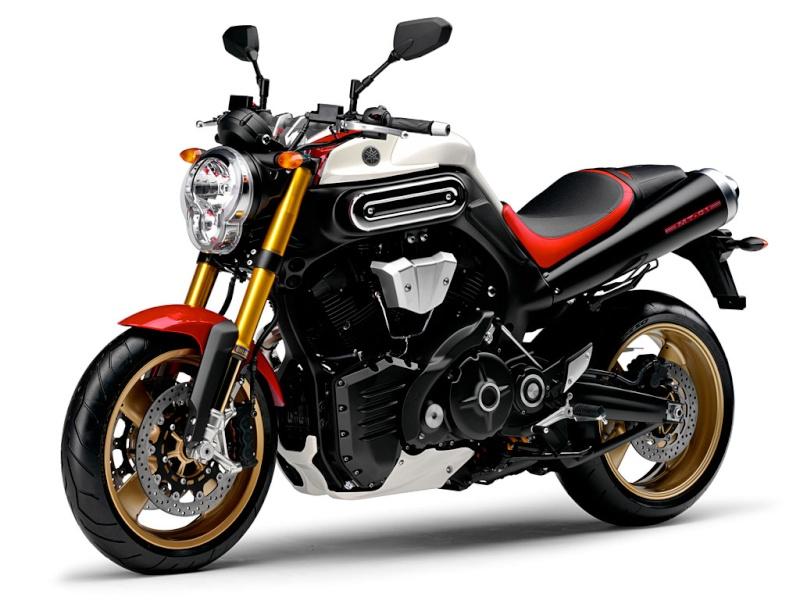MT-01 Yamaha10