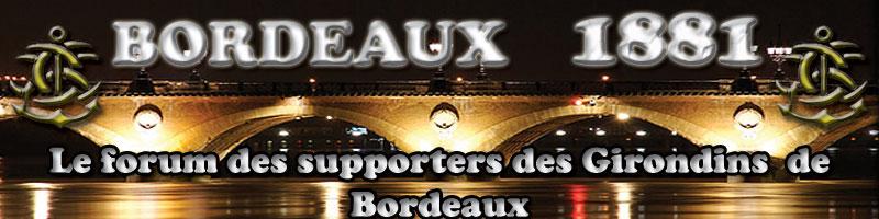 Girondins de Bordeaux F.C