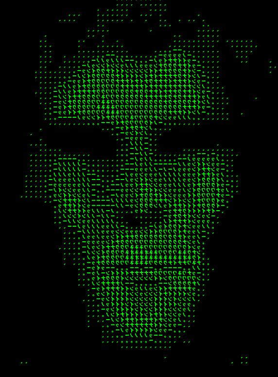 What is the Matrix ? [illustration] - Page 2 Matrix10