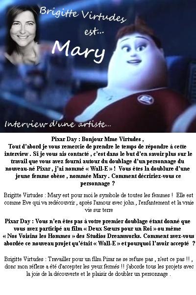 WALL•E [Pixar - 2008] - Page 9 Page_111