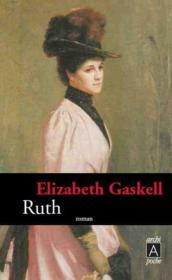 Ruth d'Elizabeth Gaskell 61995810