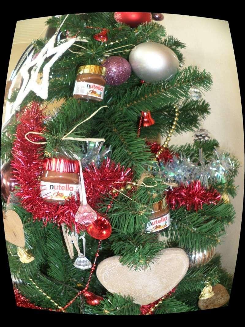 Ronde de Noel 2013: Un grand merci à toutes! Sam_1612