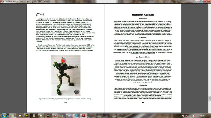 [Projet] Réédition de BIONICLE Héritage : Civilisation Xalean Cxpg_b10