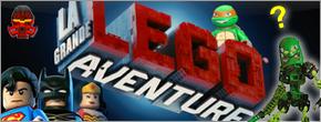 [Culture] BIONICLE dans le film La Grande Aventure LEGO ? Film_l10