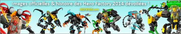 [Produits] Images finales et histoire des Hero Factory 2014 dévoilées Hf_20111