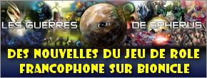 Le Blog des Guerres de Spherus Lgds_210