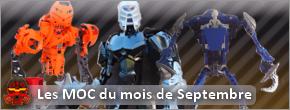[MOC] Les MOC du mois de Septembre 2013 : MOC de gaé7, Exo-Armure et Ülec Moc_du11