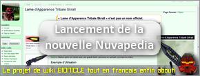 [Partenaire] Nuvapedia 2.0 : Un tout nouveau wiki BIONICLE en français ! Nie_2010