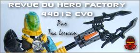 [Revue] Hero Factory 44012 : Evo (2013) Revue_10