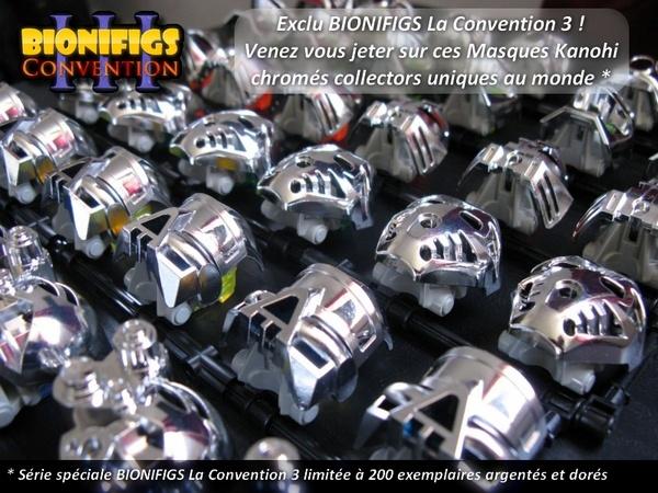 [Expo] BIONIFIGS Convention 3 au Festi'Briques de Villebon les 26 & 27 octobre ! Sans_t13