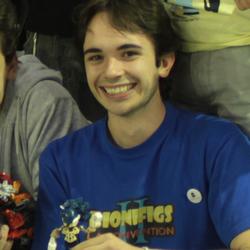 [Guide] Les équipes de BIONIFIGS Sonic10