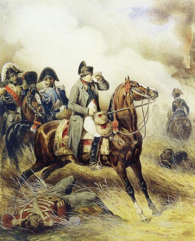 Napoleon 1er Fini - Page 2 55336910