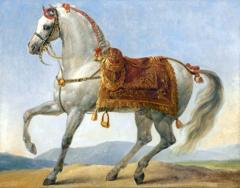 Napoleon 1er Fini - Page 2 86112210