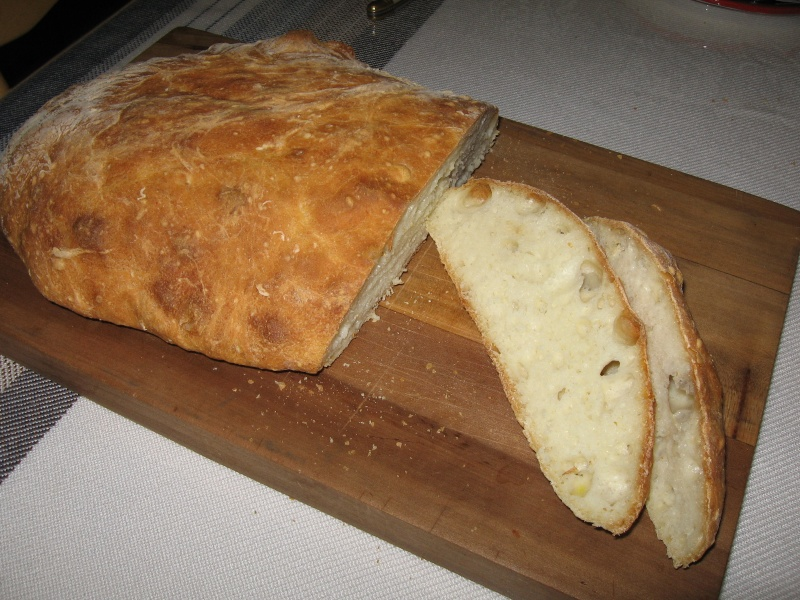 Pain de Matt Preston Img_1010