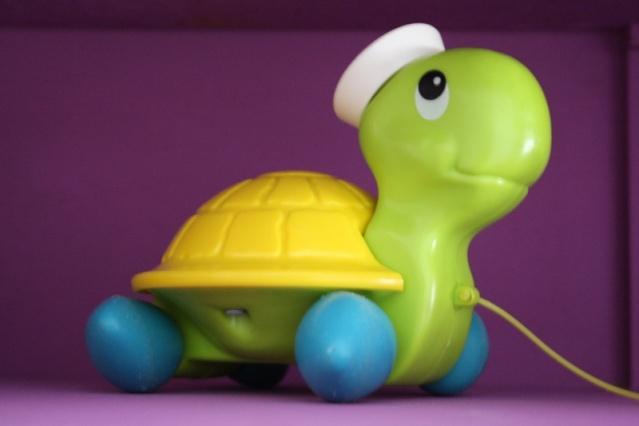 Les jouets des années 80 (où mes jouets que j'ai eu ^^) - Page 2 64403310