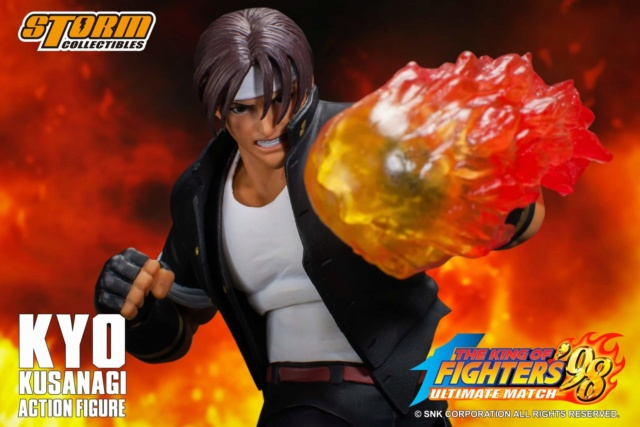 FIGURINES & TOYS SNK - Page 4 48405410