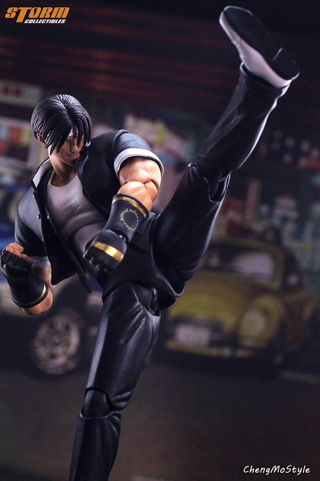 FIGURINES & TOYS SNK - Page 7 61659010