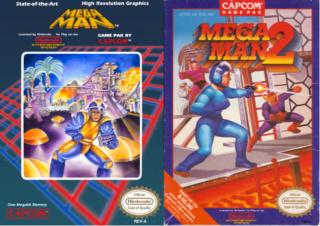 Neo Geo AES : US vs Jap  - Page 2 Megama10