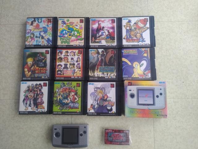 Et la Neo Geo Pocket ? P_202010
