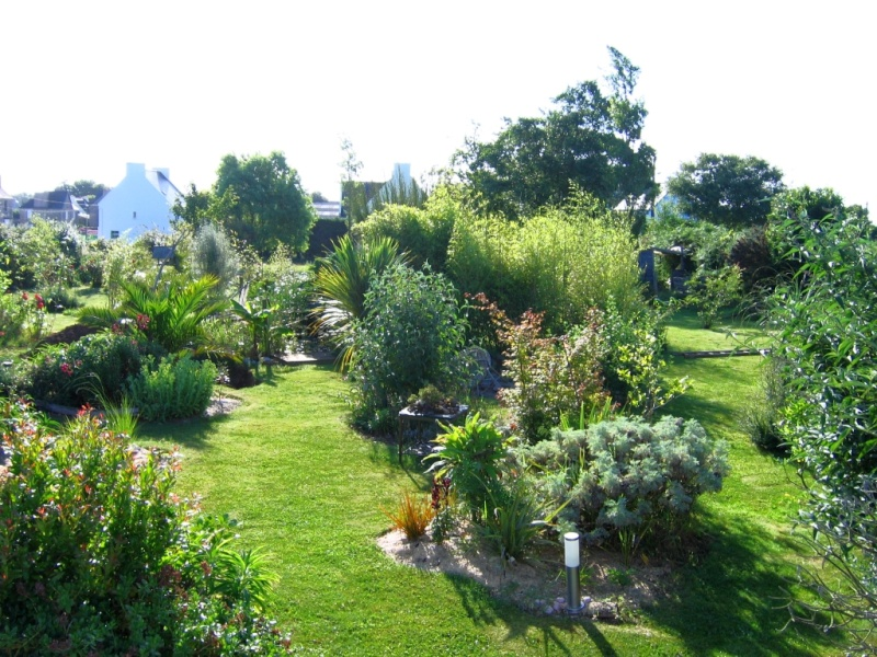 jardin Davarrée Juille10