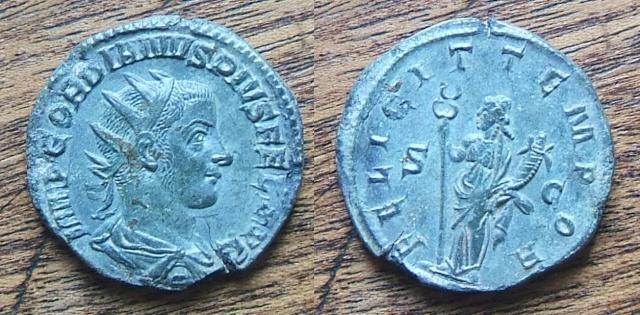 Vente Numismatica Ars Classica N.º 77 0110