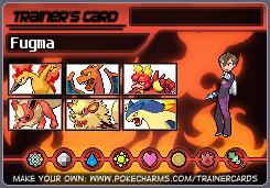 La team pokemon de votre personnage. - Page 2 Talach10