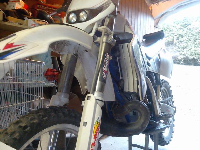 [VENDU] Yamaha 250 WRZ 1994 Img_2010
