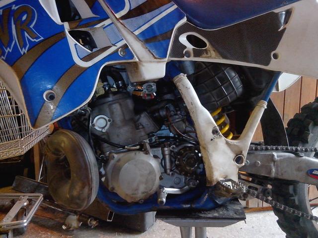 [VENDU] Yamaha 250 WRZ 1994 Img_2011