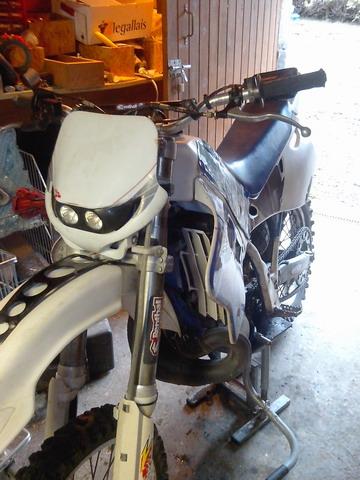 [VENDU] Yamaha 250 WRZ 1994 Img_2012