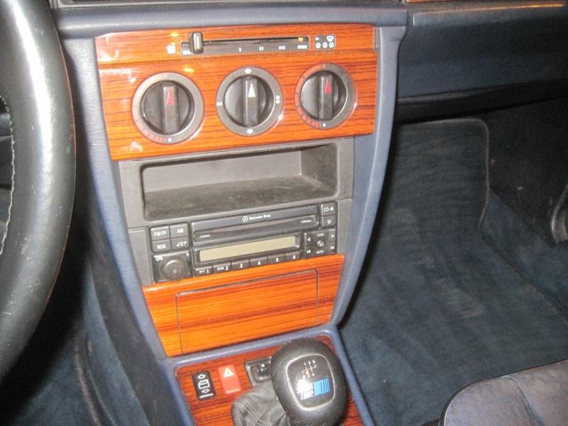 vous voulez plus de votre auto-radio d'origine ? c'est là : - Page 8 Img_1911