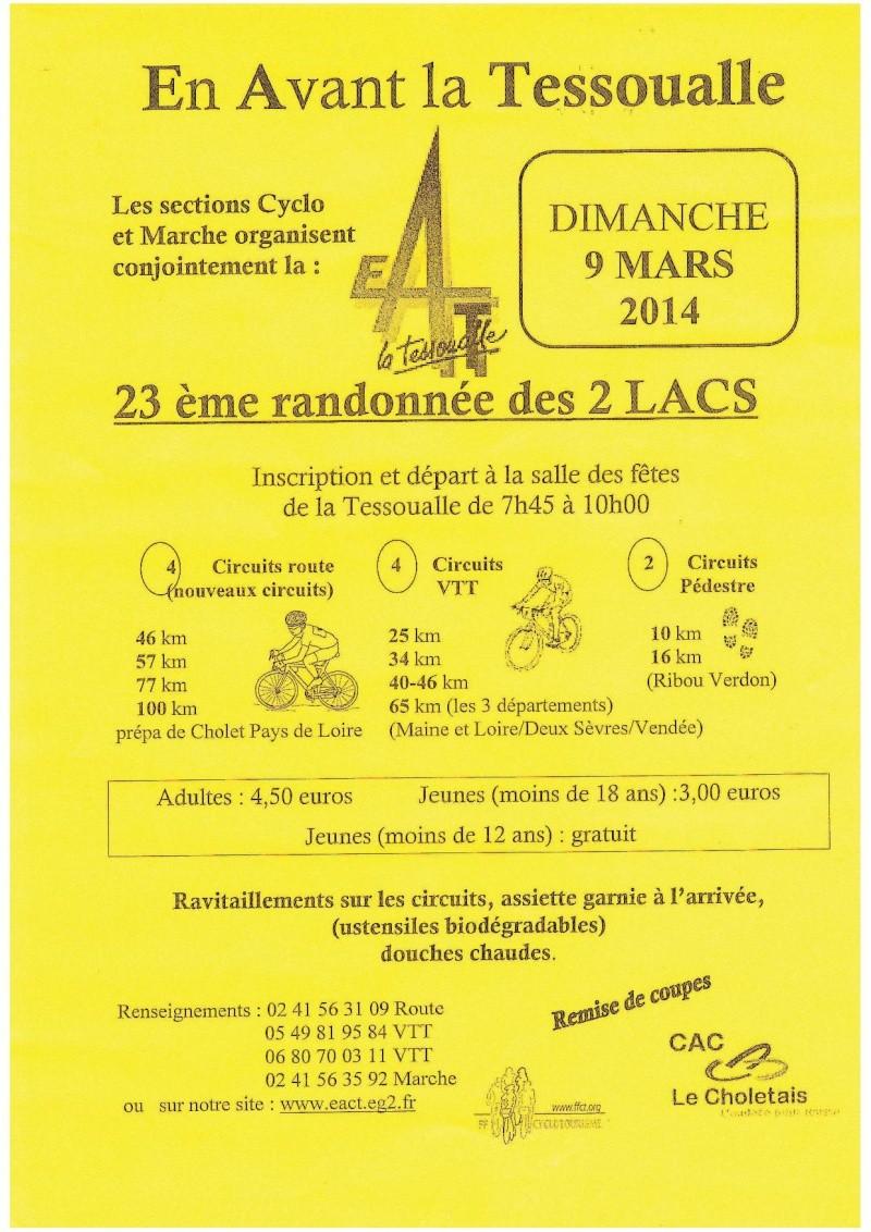 09/03/2014: Sortie Post-raclette :-) Eact_r10