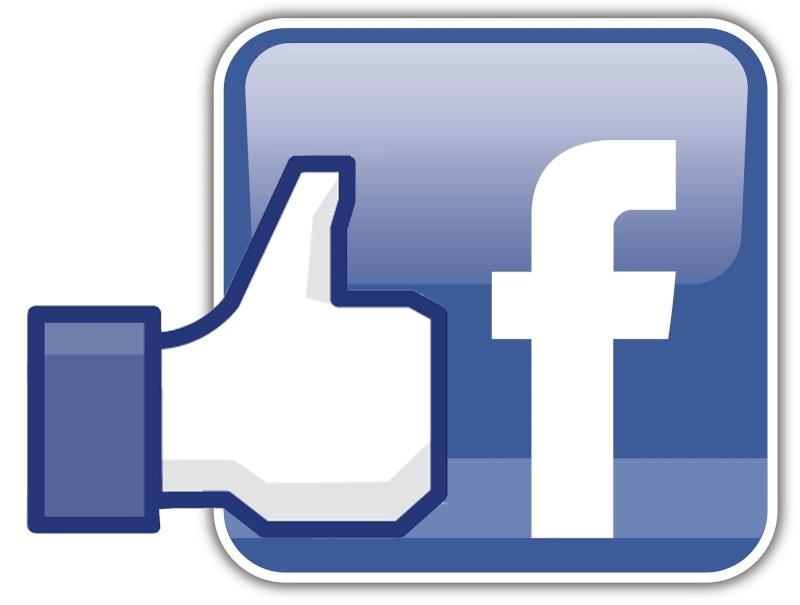 FACEBOOK... Facebo10
