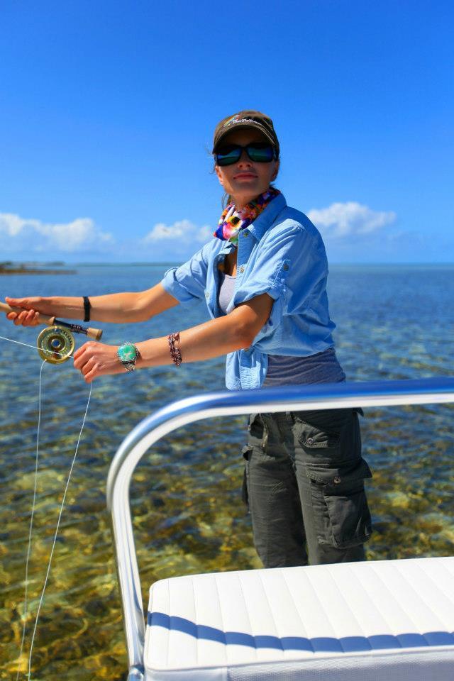 les pêcheuses 2016  - Page 2 37501610