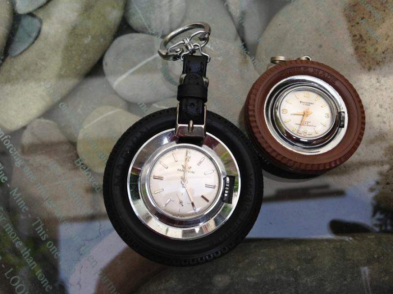 [FEU] ... de Porte-Clefs horlogers ! Img_6410
