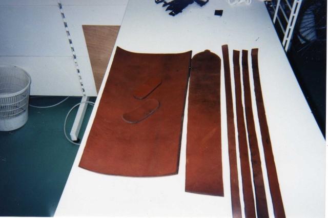 Les créations de L'ATELIER GABRIEL (Carquois de chasse sur mesure) Carquo11