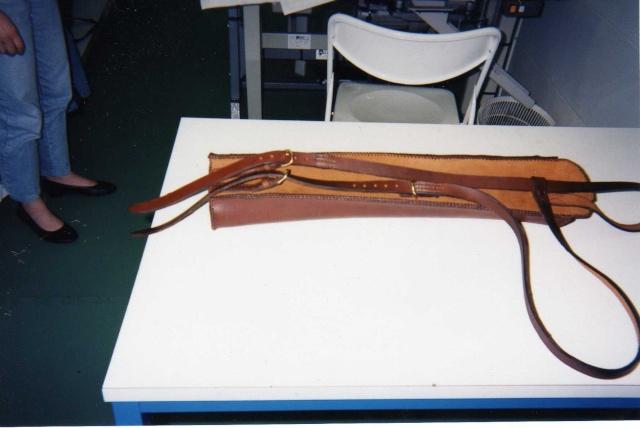 Les créations de L'ATELIER GABRIEL (Carquois de chasse sur mesure) Carquo13