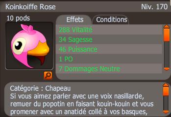 Concours Beauté Hantise 2014 => Phase finale !  Captur31