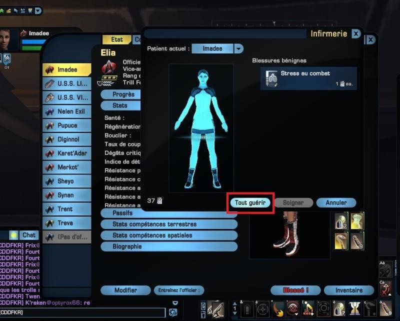 Comment soigner ses blessures et celles de son vaisseau Sesoig13
