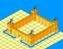 Builder Badge Sandca10