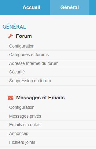 Suggestions d'amélioration au forum - Page 2 Fofo10