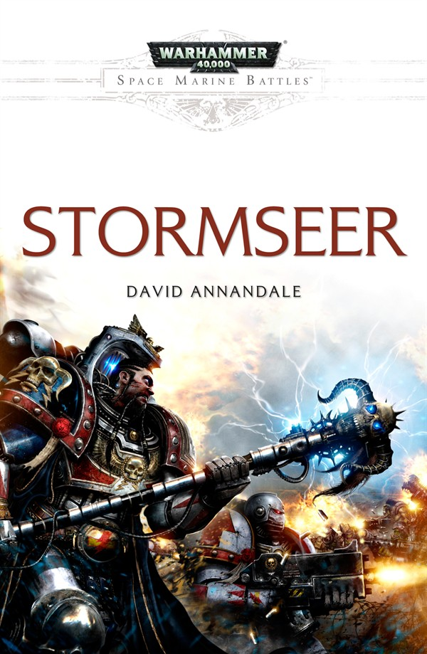 [Space Marine Battles] Overfiend de David Annandale Storms10